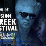 Mission Creek: Memphis, Dragonslayer, and Who Is Bozo Texino? screenings @ FilmScene, 4/4/15