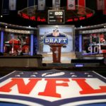 NFL Draft: Predicting the First Two Rounds
