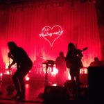 Mission Creek: Father John Misty @ Englert Theatre, 4/5/15