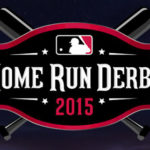 Predicting the 2015 Home Run Derby