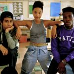 "Cinema Spotlight: ""Dope"""
