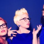 """Album Review: """"Beast"""" by Pearl And The Beard"""