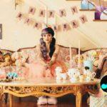 """Album Review: """"Cry Baby"""" by Melanie Martinez"""
