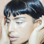 "Album Review: ""Children of Silk"" by Sevdaliza"
