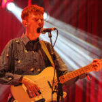 """Album Review: """"A New Place 2 Drown"""" by Archy Marshall"""