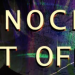 Cinema Spotlight: KNOCK IT OFF