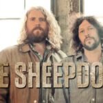 "Album Review: ""Future Nostalgia Deluxe"" by The Sheepdogs"