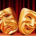 UI Theatre: 2016 Season Preview