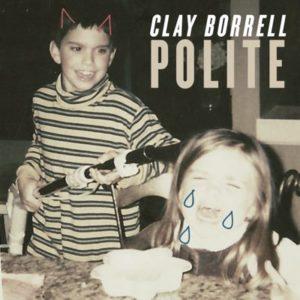 @ClayBorrell