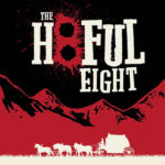 Cinema Spotlight: The Hateful Eight