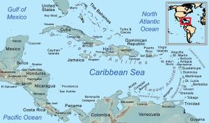 Caribbean_general_map (1)