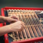 What's That Sound?: Cimbalom