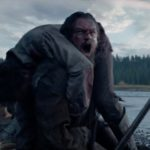 Cinema Spotlight: The Revenant
