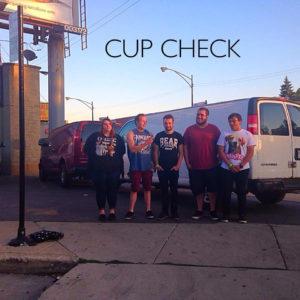 cupcheck.bandcamp.com