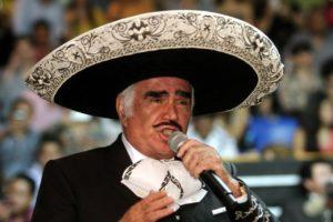 (photo via: http://vicentefernandez.mx/photos/)
