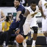 Hawkeyes, Nittany Lions Set To Battle Again