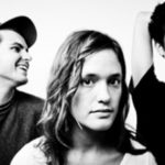 """Album Review: """"Don't You"""" by Wet"""