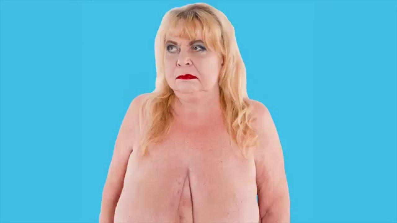 Masturbate in porn theater video