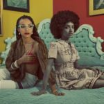 "Album Review: ""Emily's D+Evolution"" by Esperanza Spalding"