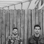 """Album Review: """"Bemidji"""" by Daniel Ellsworth & The Great Lakes"""
