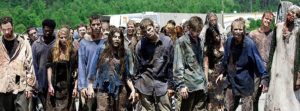 Photo via: http://fbcoverstreet.com/facebook-cover/the-walking-dead-zombies-crowd