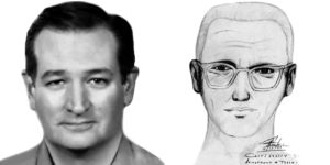 See a resemblance? (photo via: esquire.com)