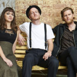"Album Review: ""Cleopatra"" by The Lumineers"