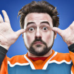Mission Creek: Kevin Smith @ The Englert Theatre 4/9/2016