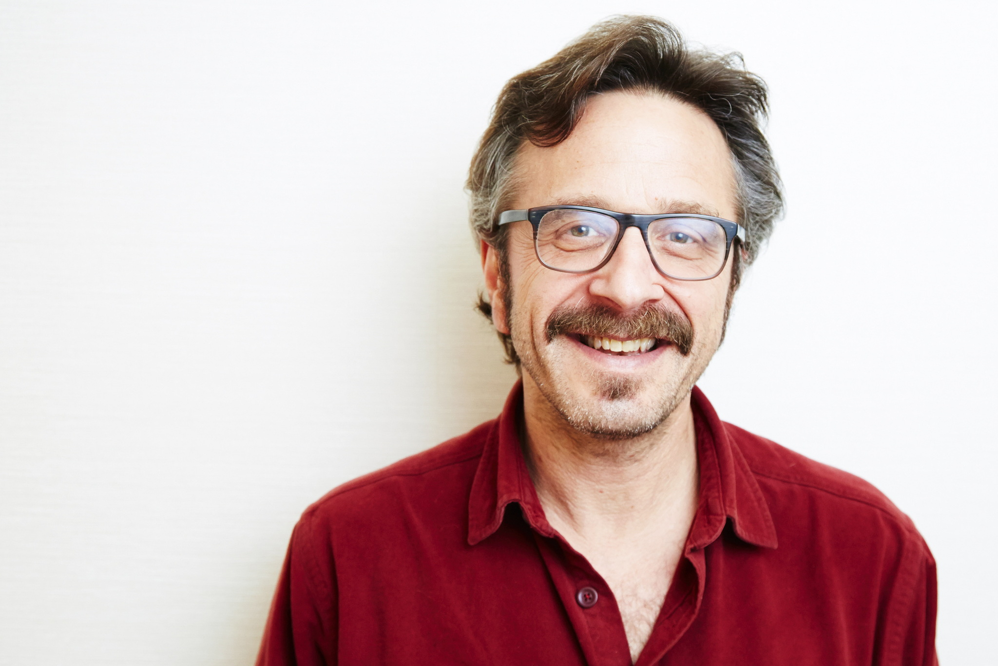 marc maron facebookmarc maron facebook, marc maron show, marc maron billy west, marc maron garage, marc maron grateful dead, marc maron nick thune, marc maron social media, marc maron anthony jeselnik, marc maron radio show, marc maron beard, marc maron glasses, marc maron instagram, marc maron stand up, marc maron twitter, marc maron youtube, marc maron maynard, marc maron quotes, marc maron wiki, marc maron podcast casey affleck