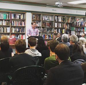 Photo via prairielights.com