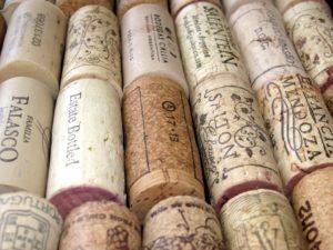 Photo via pixaby.com