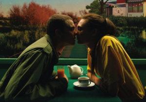 (Photo via: Indiewire.com)