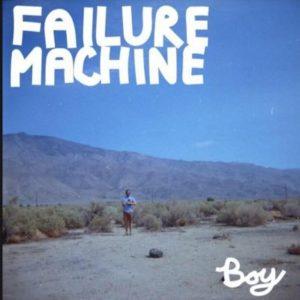 Failuremachine.com