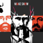 "Album Review: ""iii"" by Miike Snow"