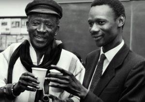 (Photo via: OkayAfrica.com)