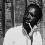 Mission Creek: Sembene! and Black Girl @ FilmScene 4/5/16