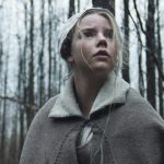 Cinema Spotlight: The Witch