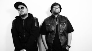 Slum Village (photo via: rollingstone.com)