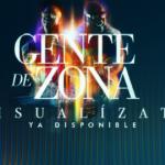 """Album Review: """"Visualizate"""" by Gente de Zona"""