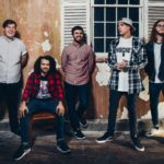 Concert Review: State Champs