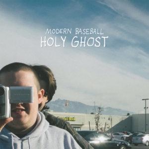 v600_holy_ghost