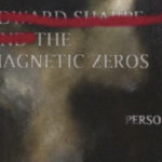 "Album Review: ""PersonA"" by Edward Sharpe and the Magnetic Zeros"
