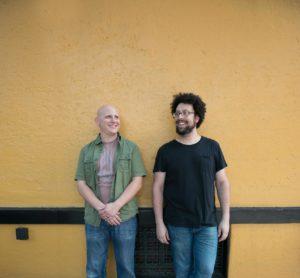 photo via: goldenbloommusic.com