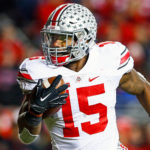 Personnel Hurdles for B1G Championship Contenders