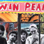 "Album Review: ""Down In Heaven"" by Twin Peaks"