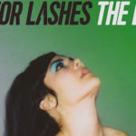 "Album Review: ""The Bride"" by Bat For Lashes"