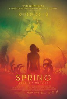 Spring. Wikipedia.org