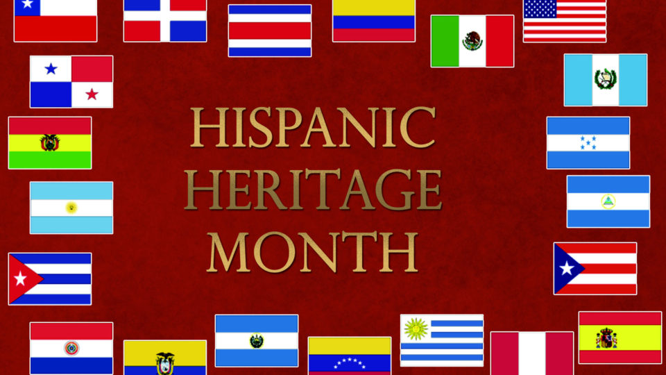 septhispanicheritagemonth