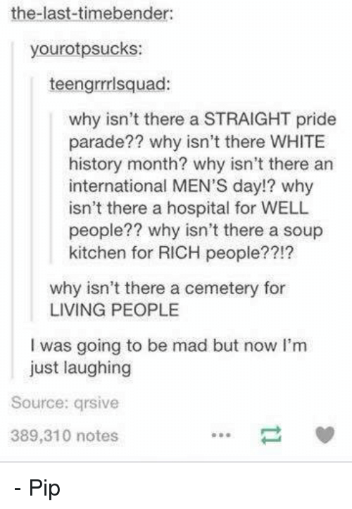 the-last-timebender-yourotpsucks-teengrrrlsquad-why-isnt-there-a-straight-pride-parade-1955896