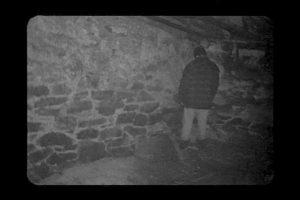 Blair Witch Project.Wikia.com